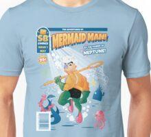 Power of Neptune Unisex T-Shirt