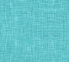 Blue Linen by kwg2200