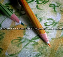 Untitled by kamaljeet kaur