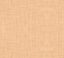 Brown Linen by kwg2200