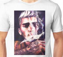Zayn - selfie #2 Unisex T-Shirt