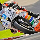 Ian Hutchinson by Kit347