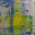 Tiga II by Alison Howson