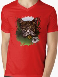 Calico Kitty T-Shirt