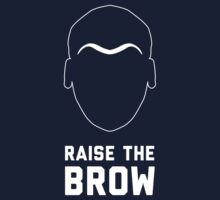 Anthony Davis shirt, Raise the Brow tshirt, NBA New Orleans Pelicans t-shirt, basketball apparel by gsic