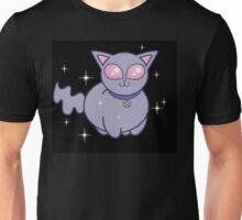 Wicca Kitten Unisex T-Shirt