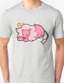 Lion - Steven Universe Unisex T-Shirt