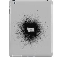 Montana Equality iPad Case/Skin