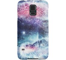Giants Of The Sun, 2013 Samsung Galaxy Case/Skin