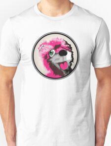 Teddy. Unisex T-Shirt