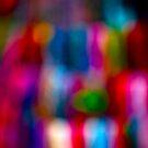 Dream colorfull Bonanza !  Abstract. Doctor Faustus. /Andrzej Goszcz/.. by © Andrzej Goszcz,M.D. Ph.D