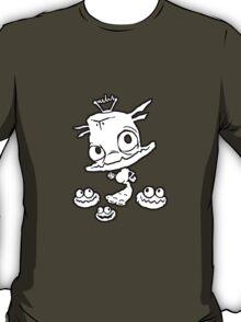 Munch n' Friends Tee T-Shirt