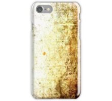iPhone Case Abstract Cool Grunge Beautiful Texture iPhone Case/Skin