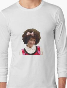 gilly Long Sleeve T-Shirt