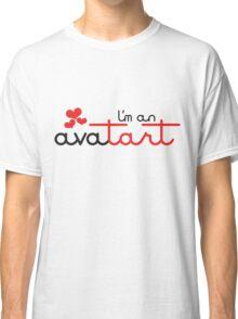Avatart Classic T-Shirt