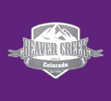 Beaver Creek Colorado Ski Resort by CarbonClothing