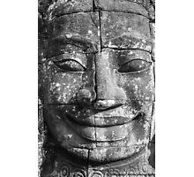 Angkor Wat Sanctuary - 68 Photographic Print