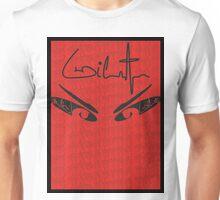 Gila is watching you Unisex T-Shirt