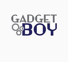 Gadget Boy T-Shirt