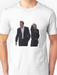 Hug-A-Hoodie Cameron T-Shirt