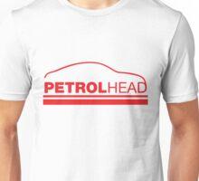 Petrol head Unisex T-Shirt