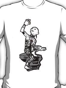 Precious ink T-Shirt