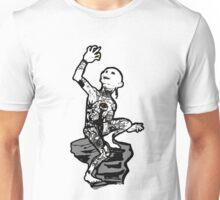 Precious ink Unisex T-Shirt