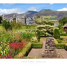 Hope Park, Keswick by Andrew Roland