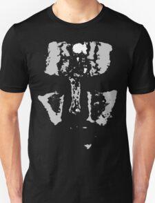 'Face' 1 (Alternative) Unisex T-Shirt