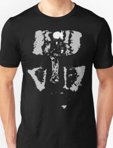 'Face' 1 (Alternative) T-Shirt