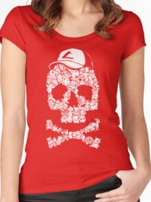 Trainer For Life Women's Fitted Scoop T-Shirt