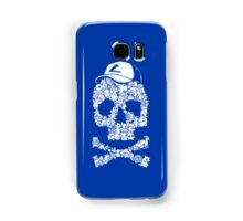 Trainer For Life Samsung Galaxy Case/Skin