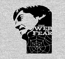 Doctor Who – The Web of Fear Unisex T-Shirt