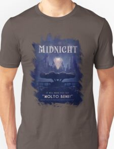 Midnight T-Shirt