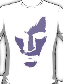 'Face' 2 T-Shirt