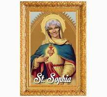 St. Sophia - Golden Girls Unisex T-Shirt
