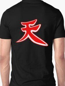 Become: Akuma 3 T-Shirt
