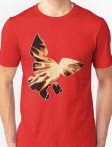 Pokemon - Pichu T-Shirt