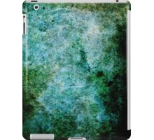 iPad Case Abstract Cool Crazy Grunge Beautiful Stone Texture iPad Case/Skin