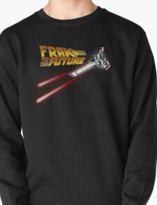 FRAK to the FUTURE (v2) T-Shirt