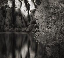 Beyond by Bob Larson