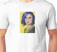 A Look Unisex T-Shirt