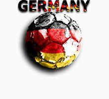 Old football (germany) Unisex T-Shirt