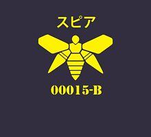 Breaking Beedrill Unisex T-Shirt