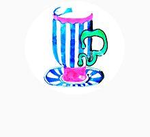 big tea cup Unisex T-Shirt