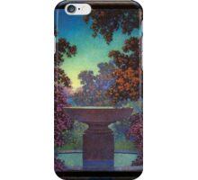 Iridescent Altar iPhone Case/Skin