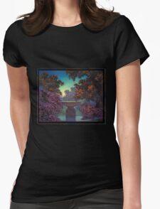 Iridescent Altar T-Shirt