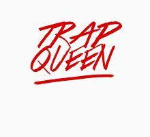 Trap Queen red - ALL PRODUCTS AVAILABLE Unisex T-Shirt