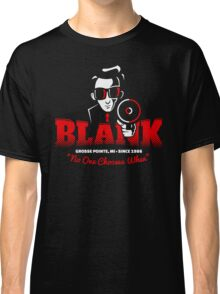 Grosse Pointe Blank Classic T-Shirt