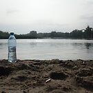 Akba on the Volga by takemeawaycn